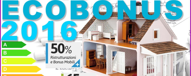 Detrazioni fiscali e bonus mobili in caso di sostituzione for Bonus mobili 2016