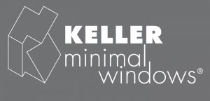 logo_keller