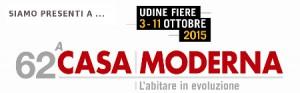 CM 2015 banner per mail espositori